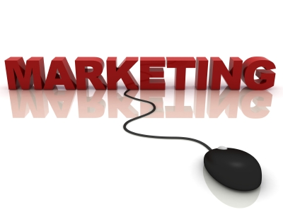 Internet Marketing en Communicatie